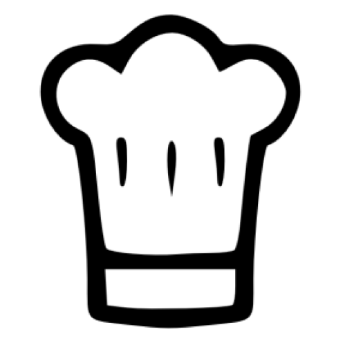 cropped-One_chefs_hat.png